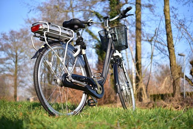bicicleta plegable desventaja